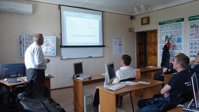 Учебные центры челябинск по электробезопасности ответы на вопросы по электробезопасности для локомотивных бригад оао ржд